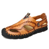 Fashion Summer Men Sandals with Good Prices