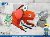 in Quiry for Granite Stone Cutting Machine, Quarry Tools