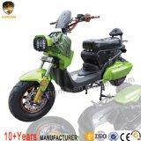 1000W/2000W//3000W Electric Scooter Motorbike with LED Light