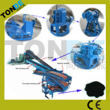 Good Quality Tire Recycling Equipment Prices