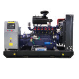 Best Price General Industrial Equipment LPG CNG Natural Gas Generator