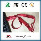 USB Flash Memory 128MB-64GB USB Stick Custom USB Pen