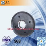 Severe Cold Area Alloy Steel Sheaves