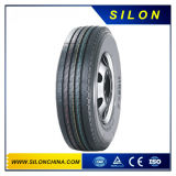 Cheap Low Profile Truck Tires for Sale 11r22.5 11r24.5 295/75r22.5 (Y202)
