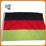 Thinkgiving Price off Presidential Election Campaign National Flag