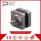 Small China Stepper Motor with Wholesale Price