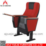 Comfortable Conference Auditorium Chair Chinese Auditorium Chair Yj1011