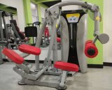 Best Price China Manufacturer Glute Master Machine Commercial Gym Equipment
