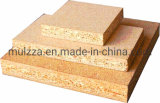 Cheap Melamine Chipboard Particle Board for Furniture