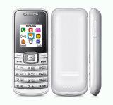 Cheap Unlocked for Samsung Mobile E1050 Elder Phone