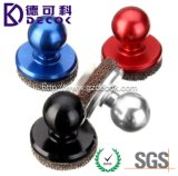 Game Joystick Joypad Stick for iPhone for iPad Touch Screen Smart Mobile Phone