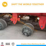 High Quality Best Price Semi Trailer Axles for Sale