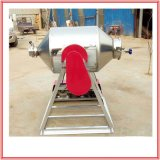100L Cheap Mixing Machine for Plastic and Polymer Pellets