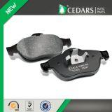 OE Quality Ceramic Front Brake Pads