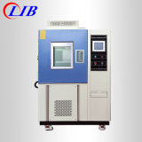 -40 to +150c Temperature and Humidity Environmental Test Equipment