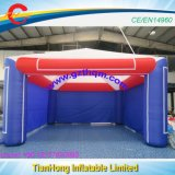 Guangzhou Big Size Event Tents/Customize Advertisement Tent