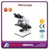 Microscope 107bn, Lab Microscope, Medical Microscope
