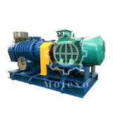 Mineral/Mining Roots Blower with Ce&ISO/Laser Roots Blower Price