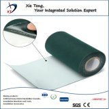 Good Price Self Adhesive Joining Tape for Artificial Turf Installation