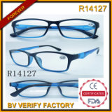 Dropshipping Wholesale Products Cheap Reading Glasses (R14127)