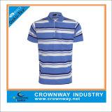 Plain Cheap Golf Shirt for Men