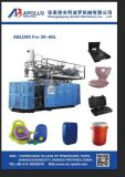 20L Plastic HDPE Jerry Can Blow Molding Machine (ABLD80)