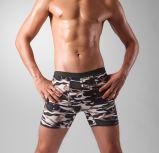 Customize Personal Popular Sexy Men Underwear for Men