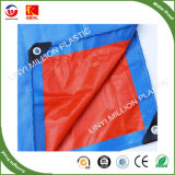 High Quality PE Laminated Tarpaulin with Best Price