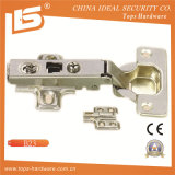 Cabinet Concealed Stainless Steel Hinge-B23