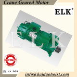 Latest Wholesale Electric Bicycle Gear Motor From Direct Manufacturer