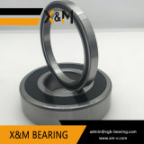 High Precision Cheap Industrial Deep Groove 608zz Eccentric Ball Bearing