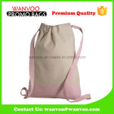 Sweet Promotional Simple School Backpack for Gilrs
