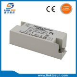 2 Year Warranty Constant Current 45W 15-24V 1.8A LED Driver
