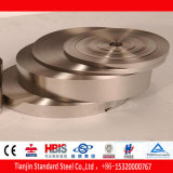 High Strength Alloy Spring Steel Coil JIS Sup10 Sup9