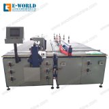 Big Thickness Laminated Glass Cutting Table