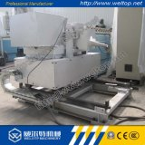 Full Automatic Centrifugal Casting Machine for Water Pipe