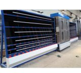 Glass Washing Machine Vertical Glass Washing and Drying Machine