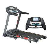 China Manufacturer of Commercial Fitness Gym Equipment Treadmill