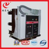 china manual reset miniature circuit breaker (st 101e) chinavs1 12 indoor high voltage ac vacuum circuit breaker
