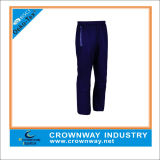 Custom Walking Lightweight Sport Waterproof Trouser for Men