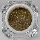 It Is Widely Used in The Clothing Decoration of The Spring Glitter Powder