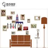 Home Decoration Picture Frames Frame album