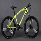 High Quality Alloy MTB Bike 21 Speed Mountain Bike Bicycle