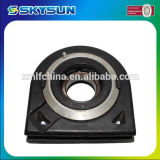 Auto/Truck Rubber Parts Center Support Bearing for Mitsubishi (MC824410)