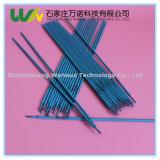 Rutile Welding Electrode Aws E6013 J421 Welding Materials E4013 J422