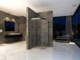 Sector 8mm Bathroom Sliding Shower Enclosure