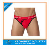Custom Made Mens Exotic Underwear Brand