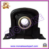 Center Bearing Support for Mitsubishi (MB000083)