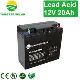 Battery Pack 4*12V 48V 20ah Battery Ebike for Electric Scooter