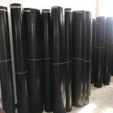 Teflon/PTFE Seamless Belt for Fusing Machine Use